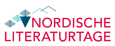 Logo: Kathleen Bernsdorf